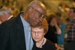 United Methodist Church affirms its unity